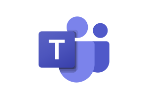 Microsoft Teams Tips